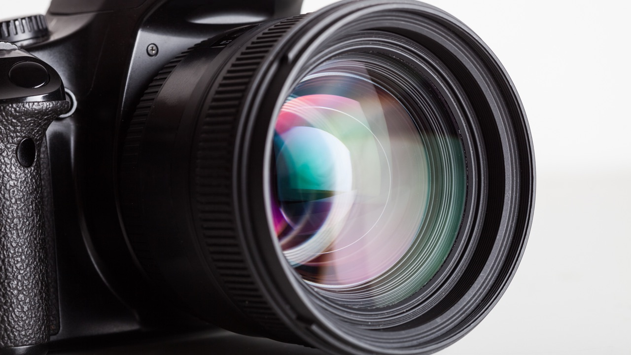 Camera Lenses price comparison - Find the best deals on ...