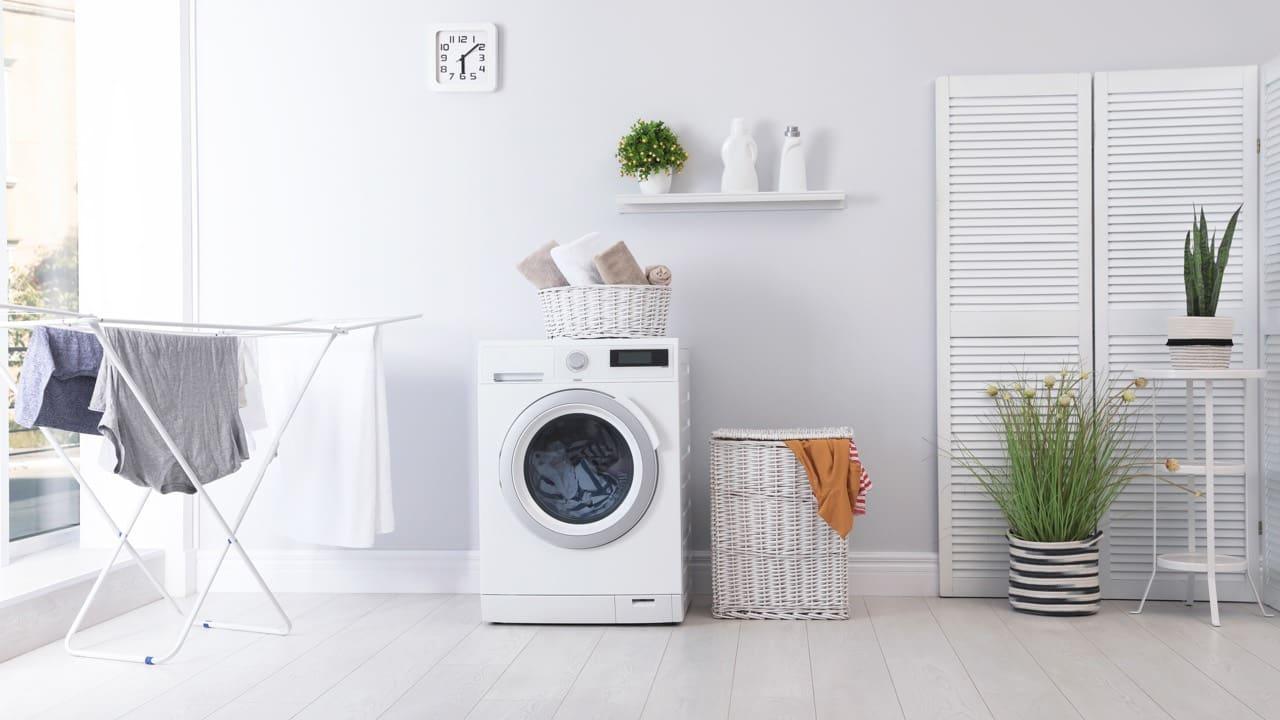 Jämför priser på Integrerade tvättmaskiner. Hitta bästa pris hos Prisjakt 07cf7906c598a