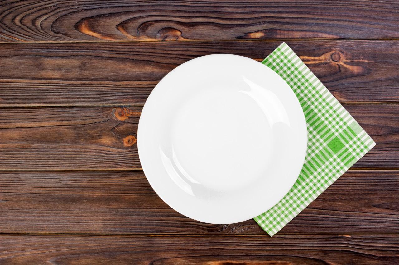 Trendiga tallrikar och assietter på Prisjakt 44177756e7626