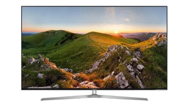 oled tvs price comparison find the best deals on pricespy uk