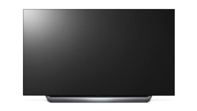 67145b3549f2 TVs Price Comparison - Find the best deals at PriceSpy UK