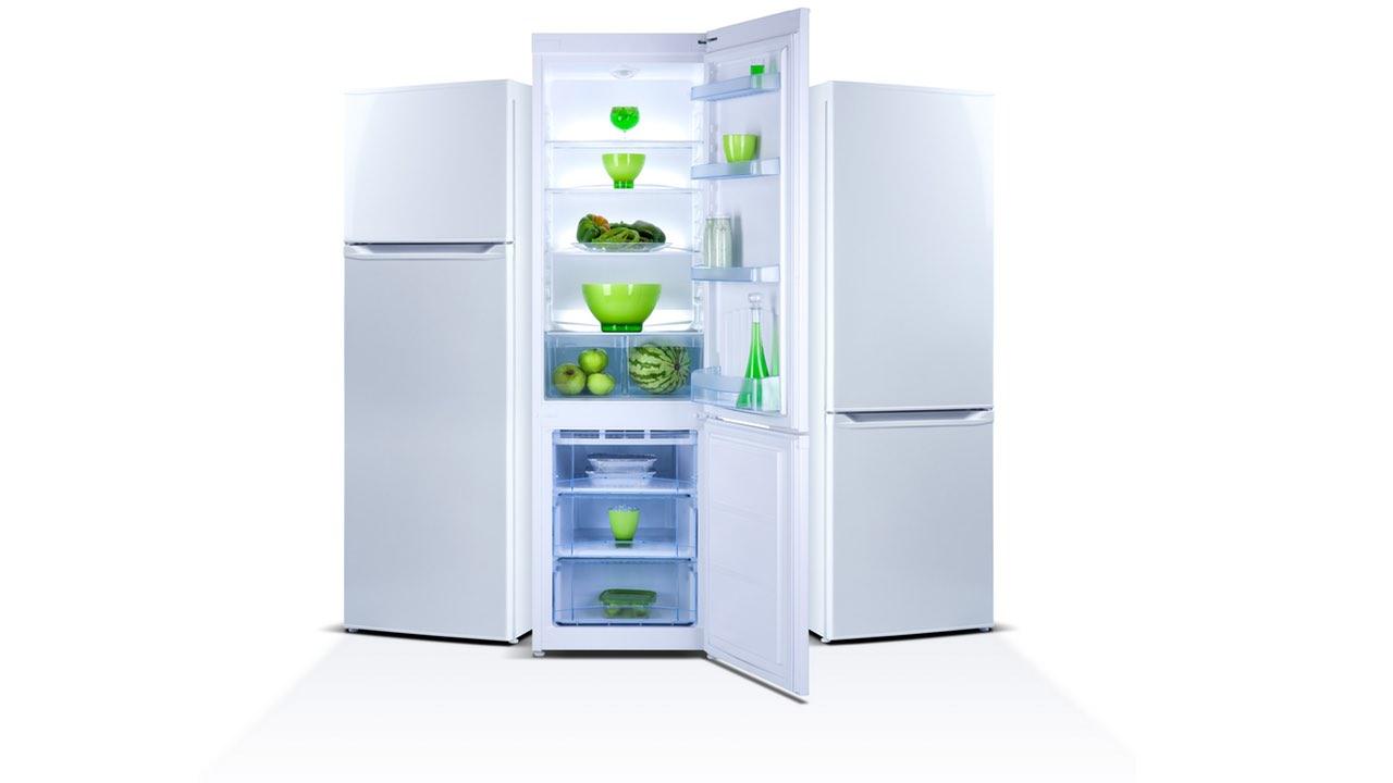 Migliori frigoriferi combinati economici 2018 secondo GuidaAcquisti ...