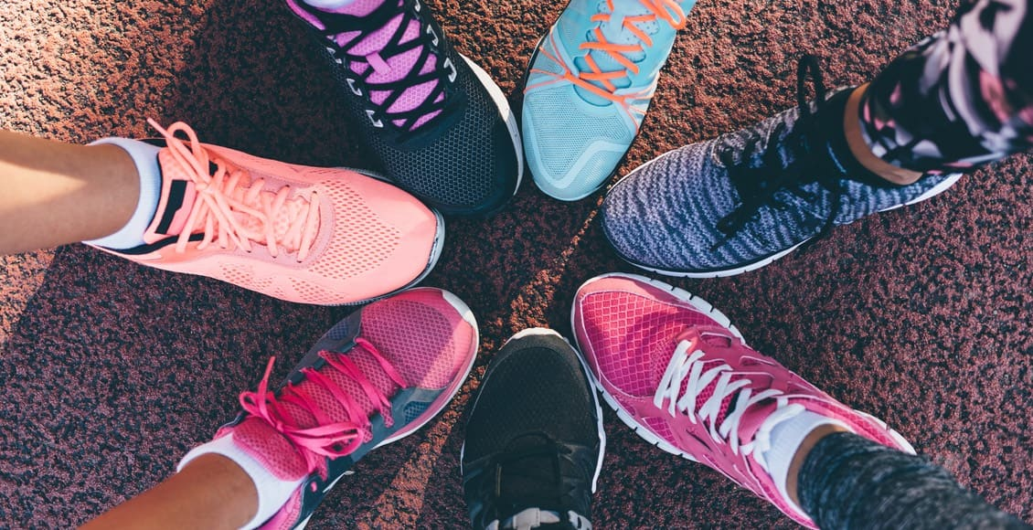 official photos 39b1e ce1ee Bra skor är anpassad för dina fötter