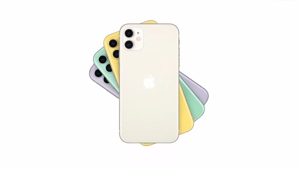 Den nye iPhone SE er her! Prisjakt Norge