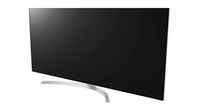 TVs Price Comparison - Find the best deals at PriceSpy UK